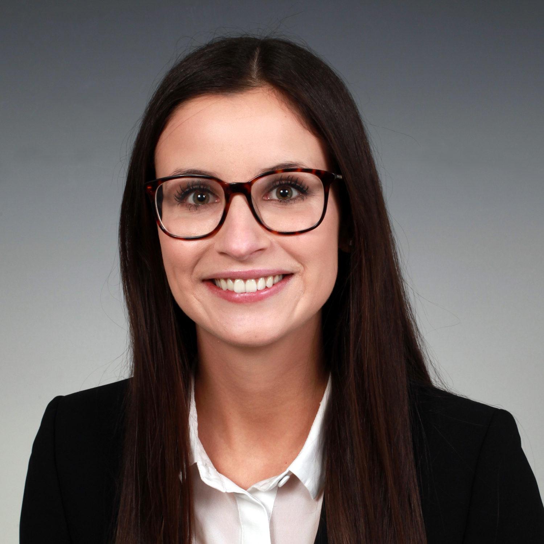Agnès Sabourin -Zaccardelli 5x7 300dpi (2)
